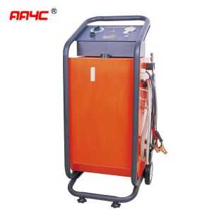 Engine Fuel System Cleaning Machine (electric)  AA-AF888R