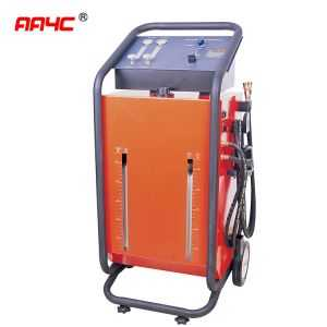 Automatic Transmission Changer (electric)   AA-DT800R