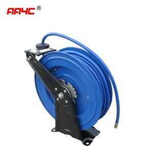 Compressed air hose reel  AA-7011-25