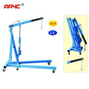 1T SHOP CRANE(FOLDABLE) AA-0601A
