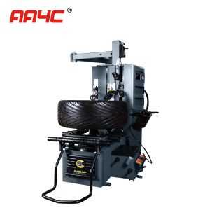 Full Automatic Tire changer  AA-FTC98