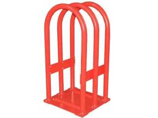 Tire Inflation Cage AA-TIC300