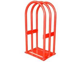 Tire Inflation Cage AA-TIC3001