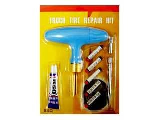Tire Repair Kits  TSN-1,VZP-1