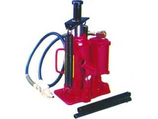 5T AIR HYDRAULIC JACK AA-1001C