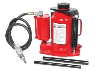35T AIR HYDRAULIC JACK AA-1001E
