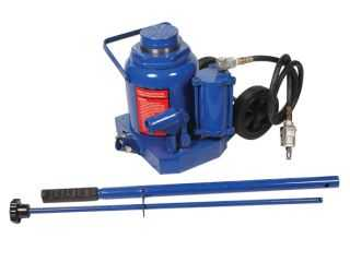 50T AIR HYDRAULIC JACK AA-1001G