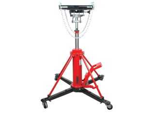 1T HYDRAULIC TELESCOPIC TRANSMISSION JACK AA-0101G