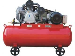 5.5KW air compresor  ACW3085-ET