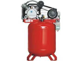 4kw air compresor ACV85250-DHT