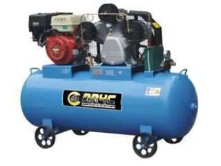Gasoline air compressor  PK16300