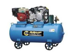 Gasoline air compressor  PK65200