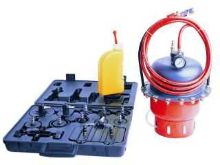 Brake Oil Changer  AA-GB510