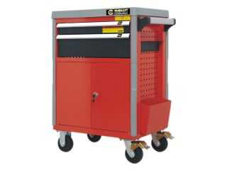 Tools trolley  AA-G302