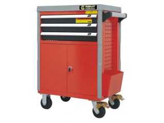 Tools trolley  AA-G303