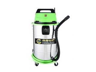 Wet/Dry Vacuum cleaner AA502-60L