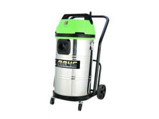 Wet/Dry Vacuum cleaner AA505-30L