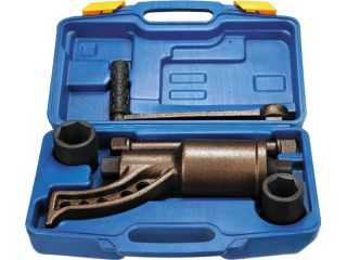 lug wrench BD-68D-A,tire wrench for truck