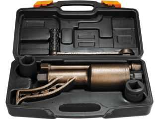 BD-68C-C Truck impact wrench